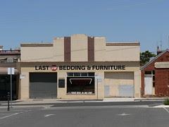 Last Stop Bedding & Furniture, Maryborough