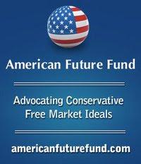 FutureFund2.jpg