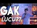 Stand Up Comedy Lucu dari Anak Makassar