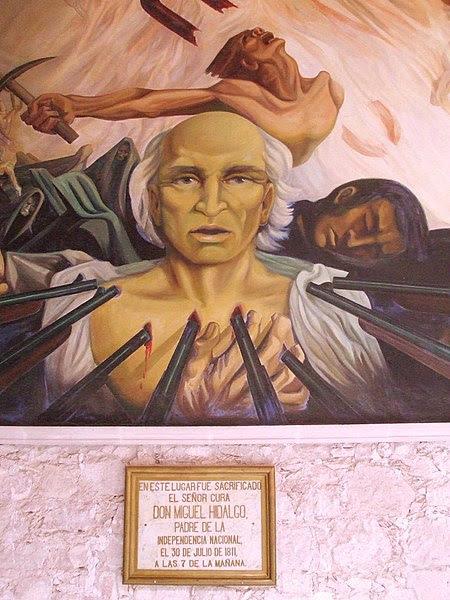 File:Mural de Hidalgo en PalGob..jpg