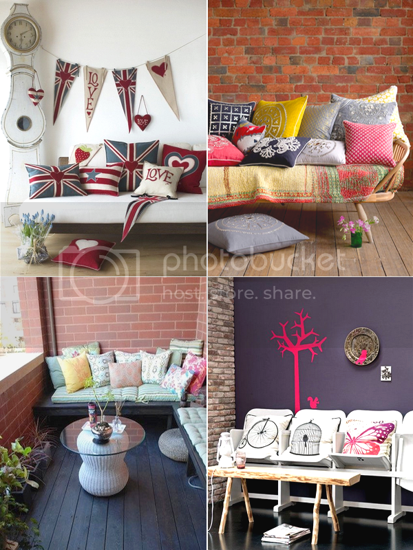 photo PArt1-almofadas-decoration-decoraccedilatildeo-lojas-dye-lacosblog.png