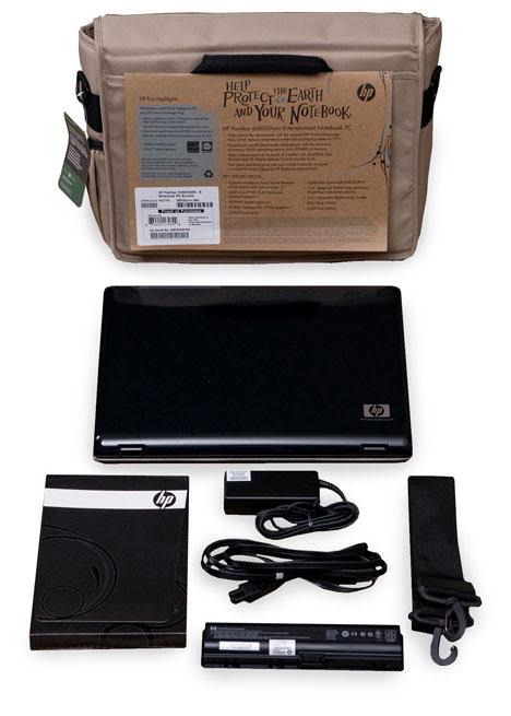 DfD2010-hp_bag_unpacked_468.jpg
