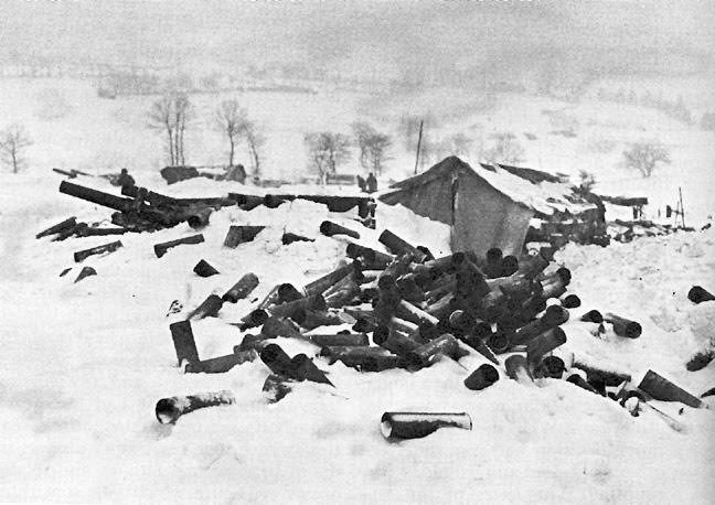 http://upload.wikimedia.org/wikipedia/commons/4/45/US_Gun_Position_on_Elsenborn_Ridge.jpg