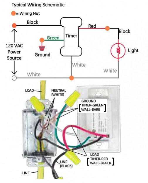 Diagram Diagram Secret Diagram September 2016 Wiring Diagram