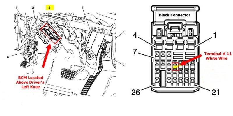 isuzu 4hf1 wiring diagram  auto wiring diagrams pose