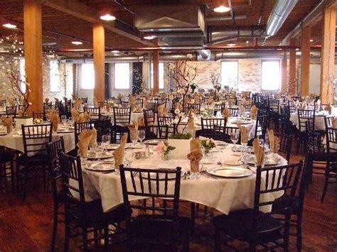 Grand Rapids Wedding Venues   Weddings   Goei Center