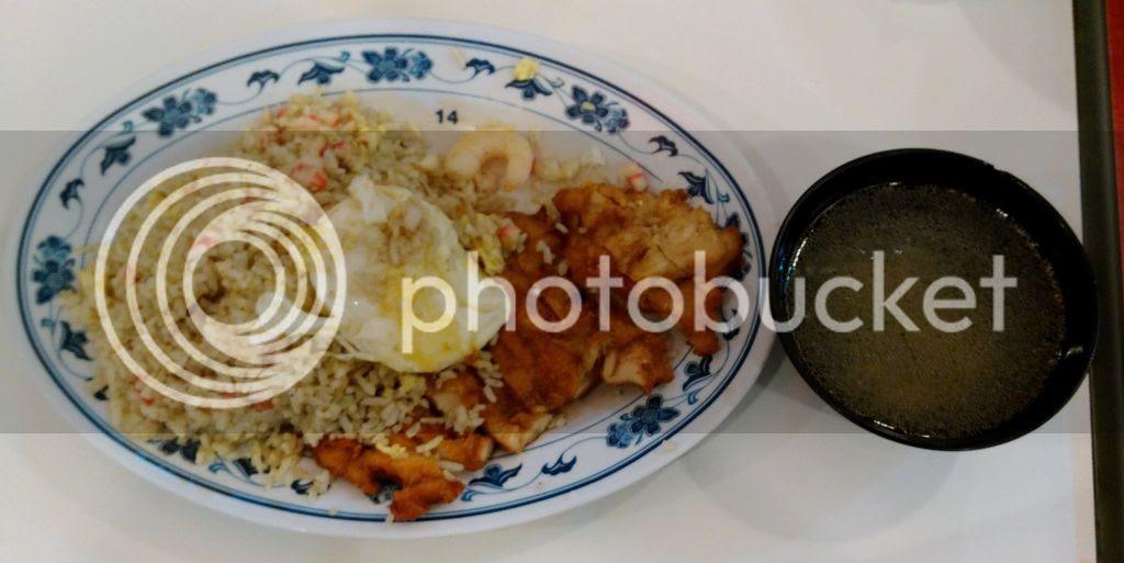 photo FoodJunctionFunan10Jul04.jpg