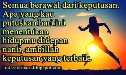 gambar foto dp bbm twitter  facebook fb motivasi