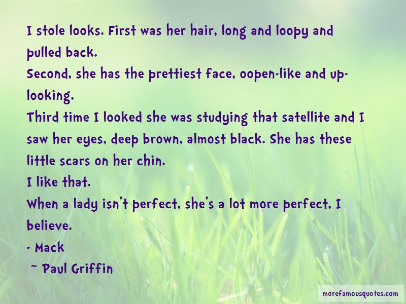 Quotes About Prettiest Eyes Top 9 Prettiest Eyes Quotes From Famous