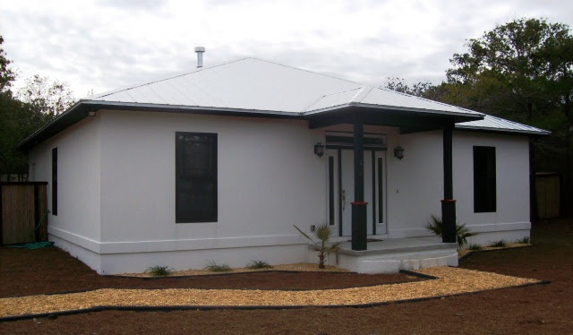 Exclusive small house plans construction photos