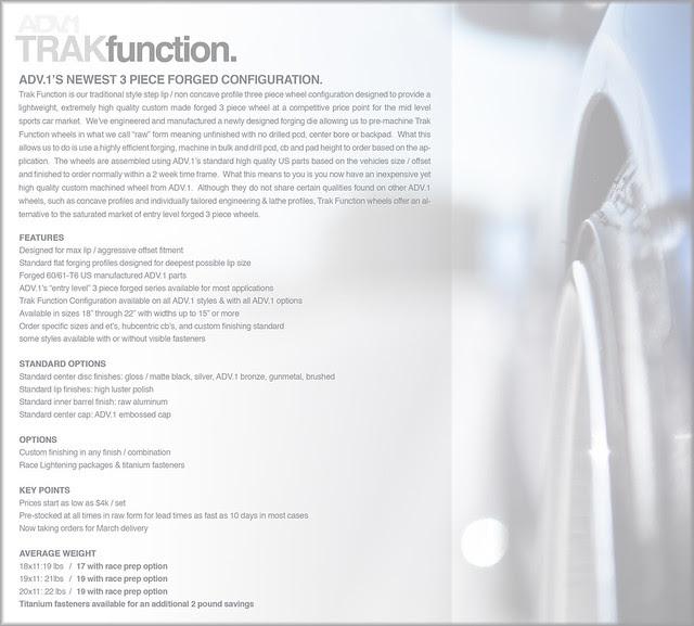TRAKFUNCTIONtease1