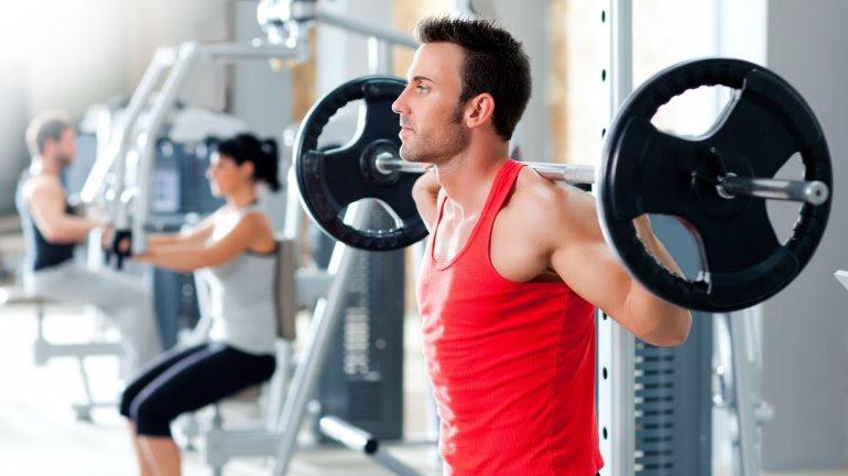 Cómo acelerar el metabolismo para bajar de peso más rápido