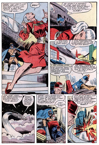 Planet Comics 57 - Mysta (Nov 1948) 06