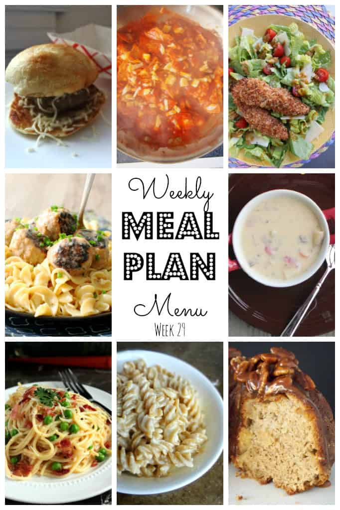 Weekly Meal Plan 091216-main