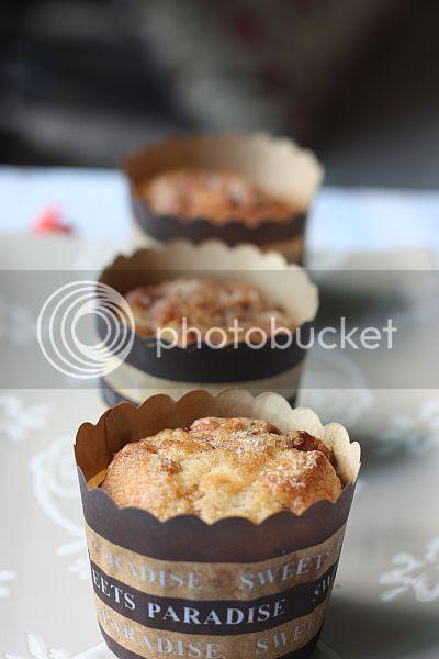 cin muffin 4