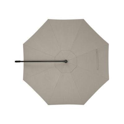 Outdoor Furniture Covers Sunbrella | Decorator Showcase : Home