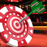 Bullseye Casino Bonuses Have Just Begun at Intertops Casino