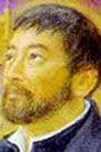 Pedro Kibe Kasui y 187 compañeros, Beatos