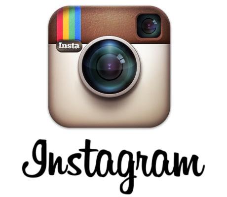 Syhn Instagram'da