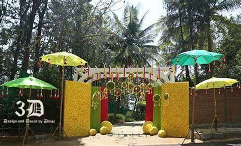 Sreeja Pellikuthuru,Mehandi,Reception ,Wedding, Sangeet