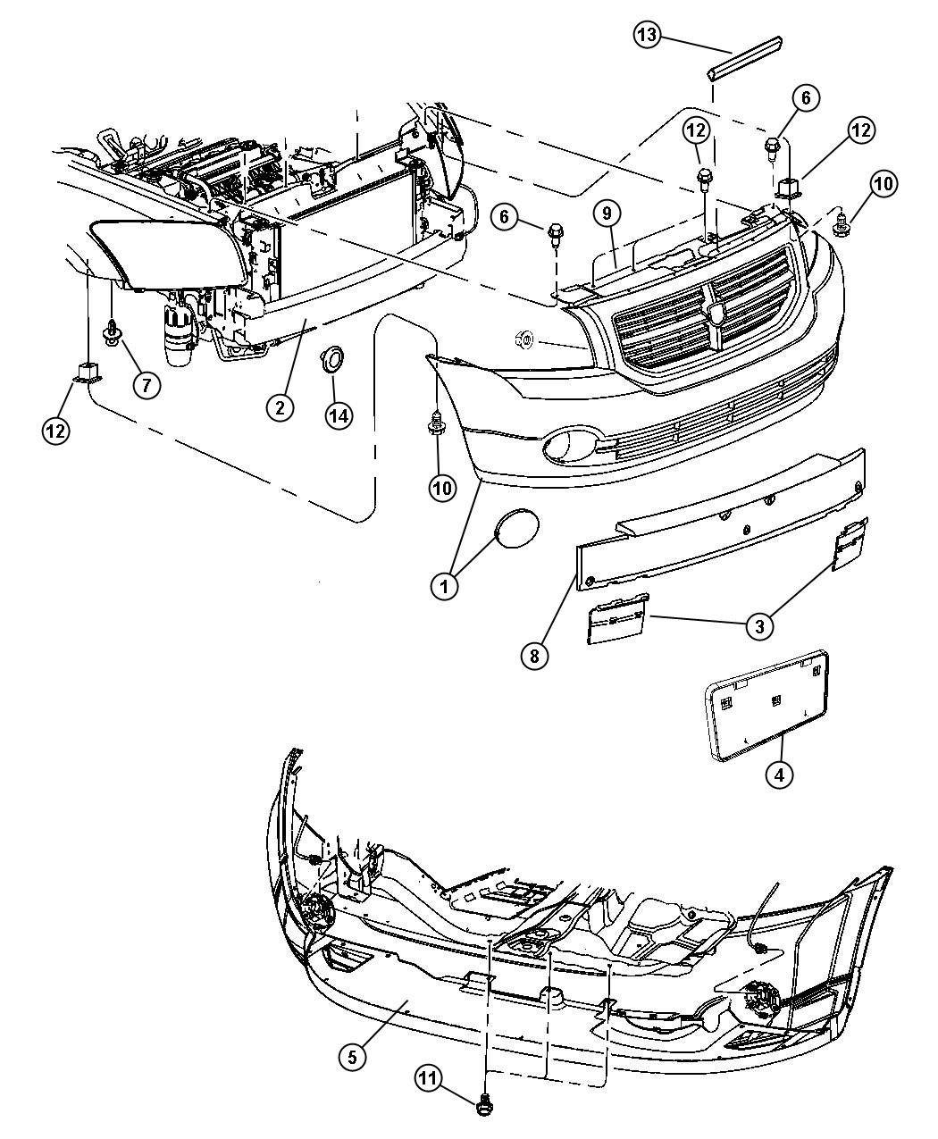 Diagram 1992 Dodge Parts Diagram Full Version Hd Quality Parts Diagram Electriwiring Media90 It