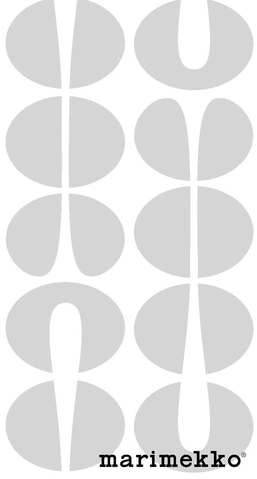 マリメッコ おしゃれパターン18 めちゃ人気 Iphone壁紙dj