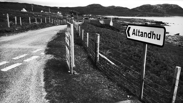 Altandhu.