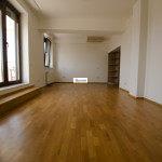 13inchiriere apartamente Nordului www.olimob.ro93