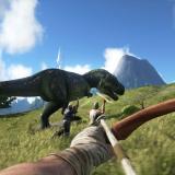 ark survival evolved errors