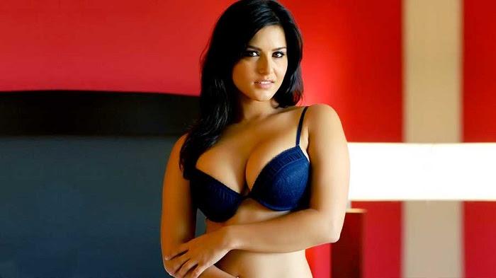 Hot Bollywood Bikini Actresses Bollywood Hot Actress In Bikini Welcomenri