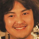 Samulife-Masaki Kaji.jpg