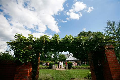 weddings  river farm stephen bobb photography