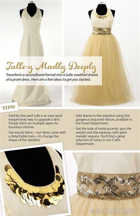 25  best ideas about Upcycled Prom Dress on Pinterest