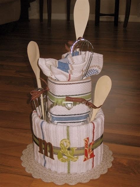 Bridal Shower or housewarming gift   Gift ideas   Pinterest