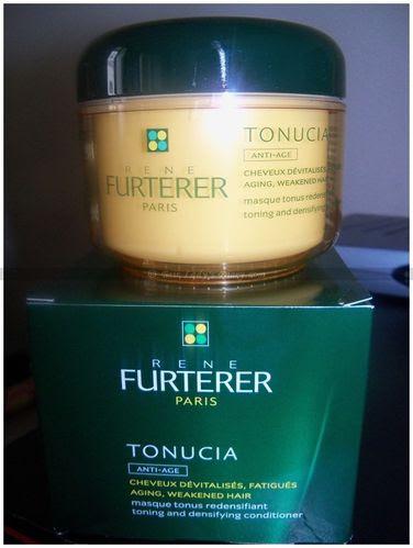 Tonucia-masque-tonus-Furterer.jpg