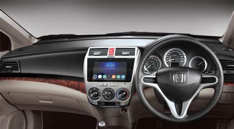 honda city  prices  pakistan car review pictures