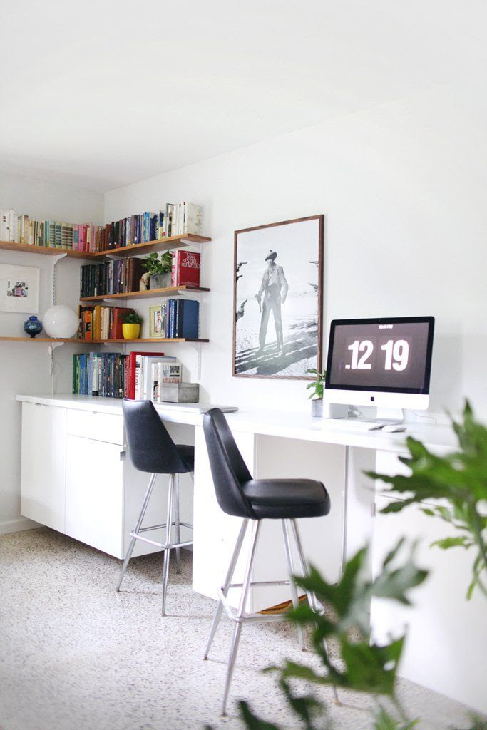 Design Your Own Desk Ikea Bgfurnitureonline