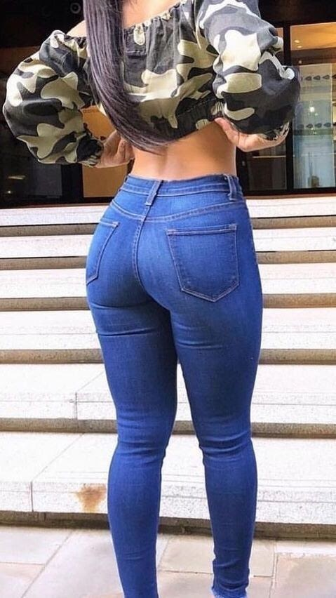 Sexy Tight Ass images (#Hot 2020)
