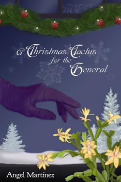 christmascactusforthegeneral