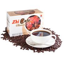 DXN Zhi Cafe Classic