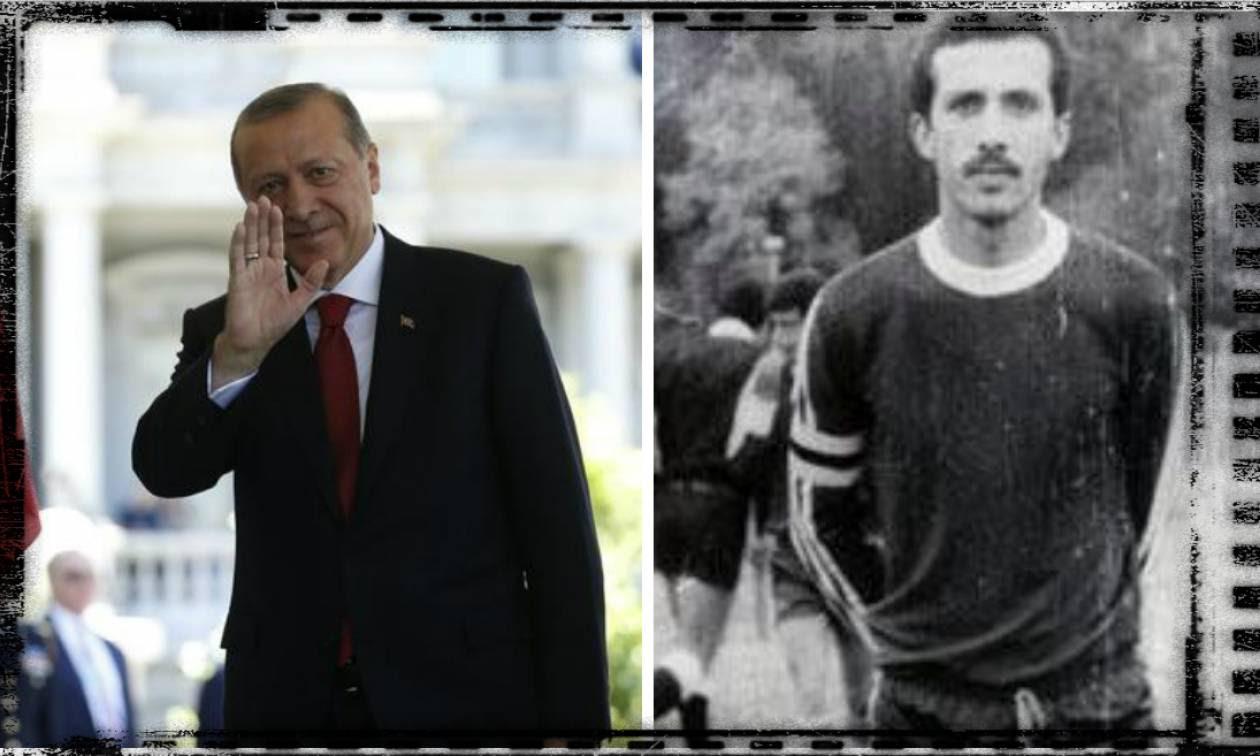 Ταγίπ Ερντογάν: Το σατανικό σχέδιο ενός κουλουρά που με ένα ποίημα έγινε Πρόεδρος της Τουρκίας