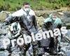 geo Problemas medioambientales