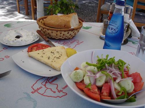 Greece 2010 204