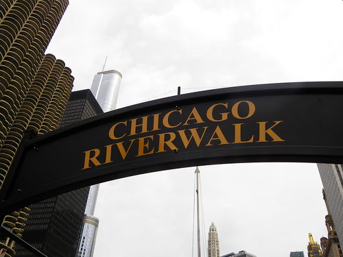 4.11.2010 downtown Chicago marina (19)