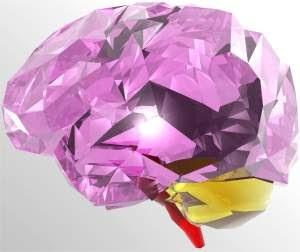 Cérebro artificial ajudará a entender o cérebro biológico