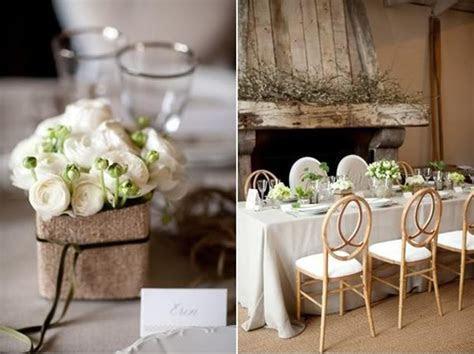 Best Burlap Wedding Ideas 2013/2014