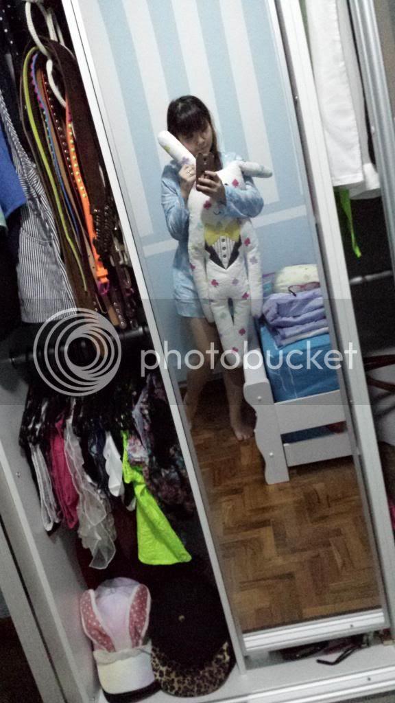 photo 20130730_012505_zps0540729e.jpg
