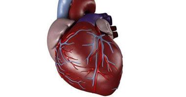 تناول الأسبرين لمرضى القلب يقى من الإصابة بالسرطان