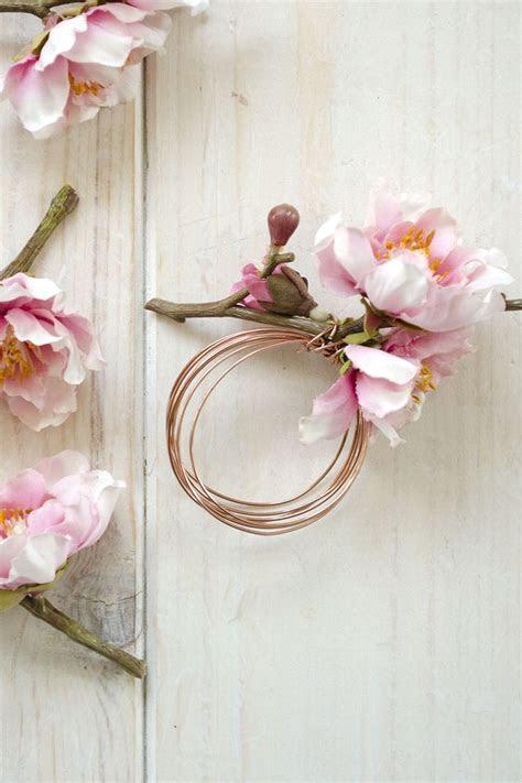 Best 25  Napkin rings ideas on Pinterest   DIY wedding