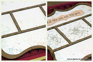 Clear scraps_deco printer tray5_c.mercer